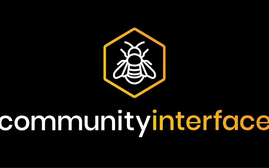 New Community Interface Goes Live